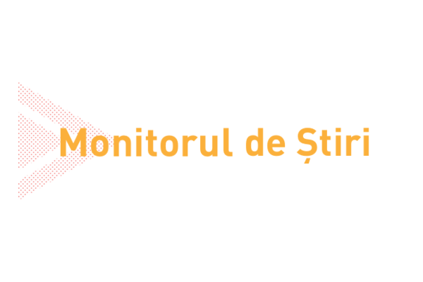 Monitorul Sănătăţii